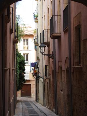 Barcelona2014TarragonaVille04
