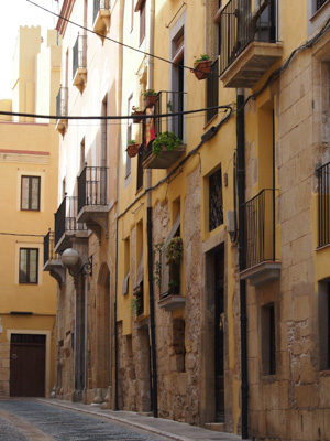 Barcelona2014TarragonaVille06