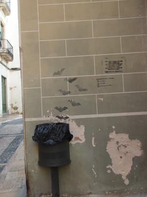 Barcelona2014TarragonaVille07