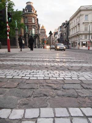 Brussels2014Night01