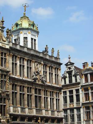 Brussels2014GrandPlace01
