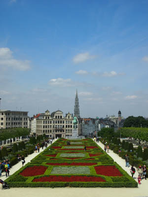 Brussels2014town02