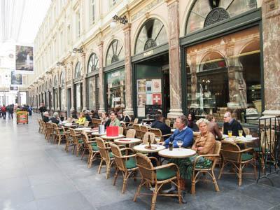 Brussels2014GalerieStHubert06