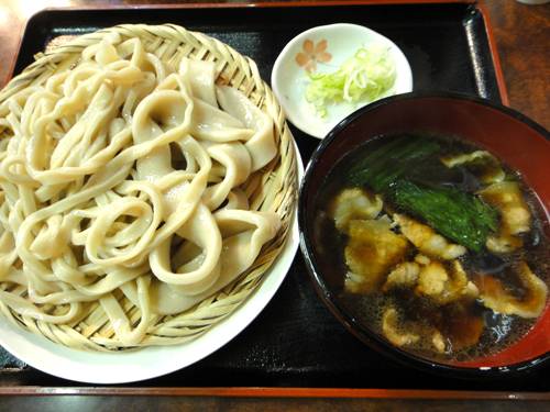 20140831MusashinoUdon_Suzuya-5.jpg