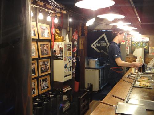 201409Bonkuraya_Osaka-10.jpg