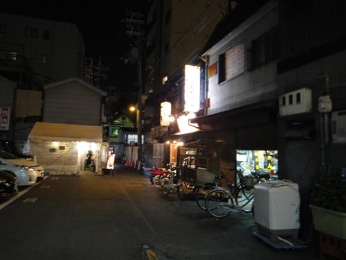 201409Bonkuraya_Osaka-12.jpg