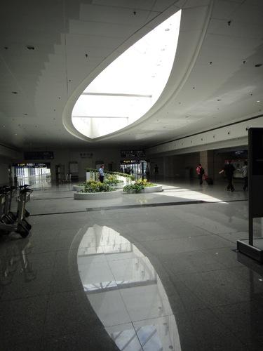 201409ShanghaiPudongInternationalAirport-2.jpg