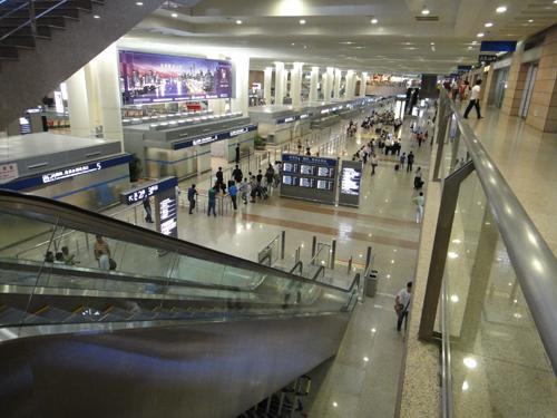 201409ShanghaiPudongInternationalAirport-3.jpg