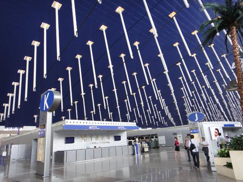 201409ShanghaiPudongInternationalAirport-4.jpg