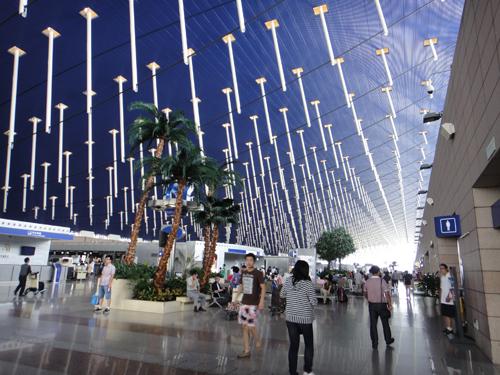 201409ShanghaiPudongInternationalAirport-5.jpg