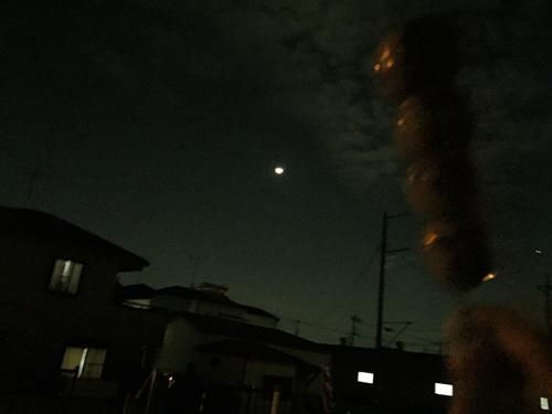 20141008Lunar_eclipse_Misato-11.jpg