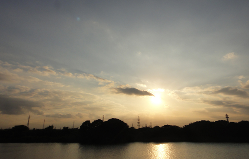 20141008Lunar_eclipse_Misato-3.jpg