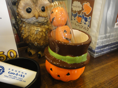 201410Cafe_Fukurou_Yachiyo-1.jpg