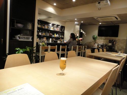 201410MishMish_Ginza-2.jpg