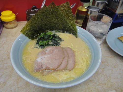 201410Teradaya_iekei_Ramen-5.jpg