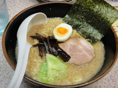201411Ramen_Yusei_Kawagoe-4.jpg