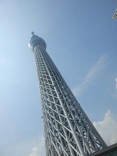2014_09160032.jpg