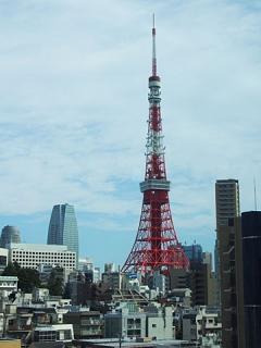 2014_09190012.jpg