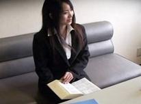 美人弁護士にイタズラ! vol.03