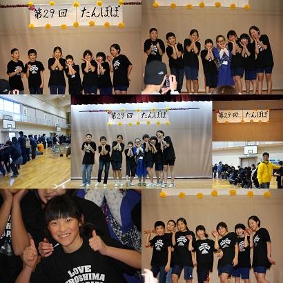2014-03-211.jpg