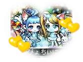 Maple140503_205858.jpg