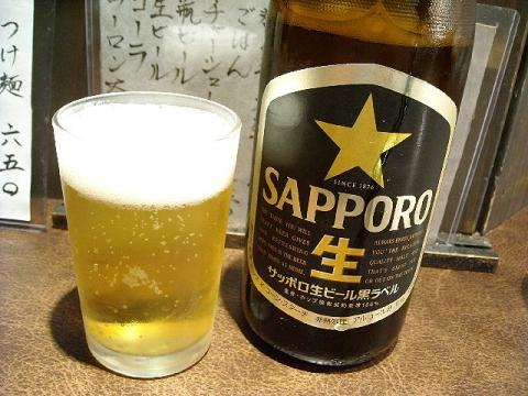なるとや・ビール