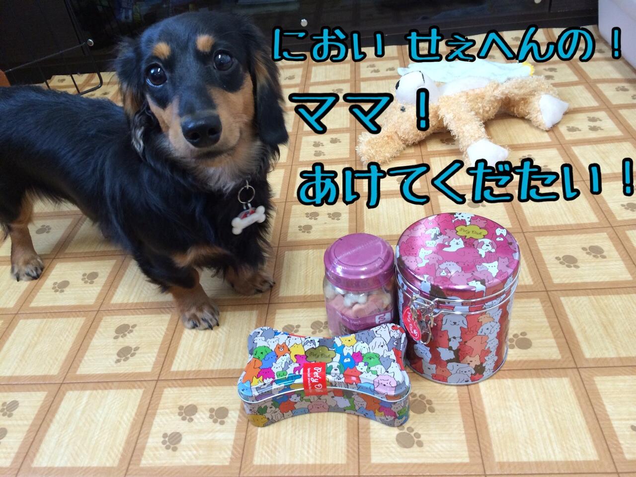 fc2blog_201408262338039c9.jpg