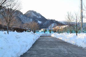 002北公園