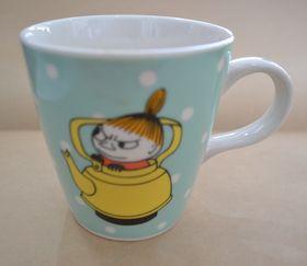 001マグカップ