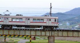 004電車