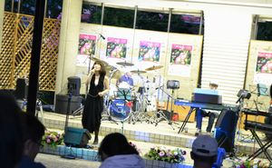 003コンサート1