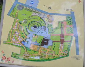 012公園案内図