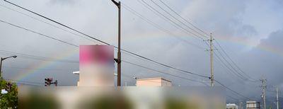 012虹1