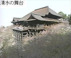 kiyomizunobutai1.jpg