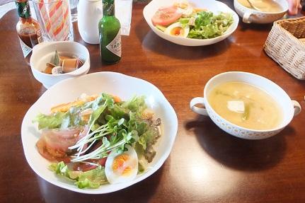 2014May24cherrycafe6.jpg