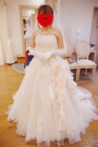 wedding006_2014050321321829c.jpg