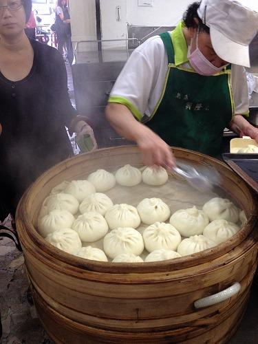 taiwanfood (2)
