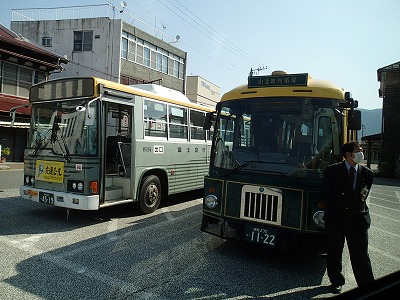 P4120010.jpg