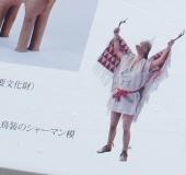 $あいんの楽笑(^O^)~クロモニ生活♪