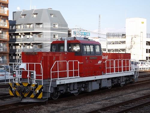DSCF3171.jpg