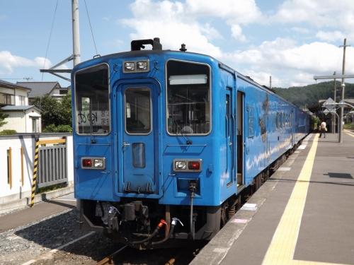 DSCF3533.jpg