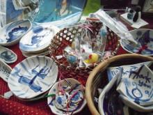 chuwa (ちゅわ)のブログ-浜田山外の展示