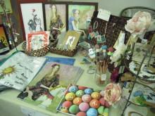 chuwa (ちゅわ)のブログ-いわき組のテーブル