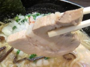 CIMG1318 201405四麺燈