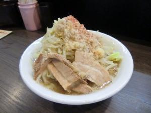 CIMG1319 201405四麺燈