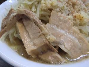 CIMG1321 201405四麺燈