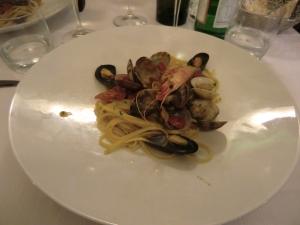 CIMG8679   2011ナポリ