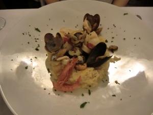 CIMG8681   2011ナポリ