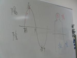 CIMG2290 201407漢方