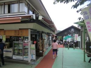 CIMG2565 201408高尾山